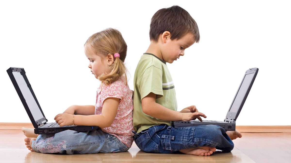 Blog   Çocuklarda Teknoloji Bağımlılığı   Feyza Çiçek Anaokulu - Pendik  Anaokulu